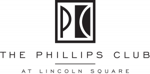 Phillips Club Home